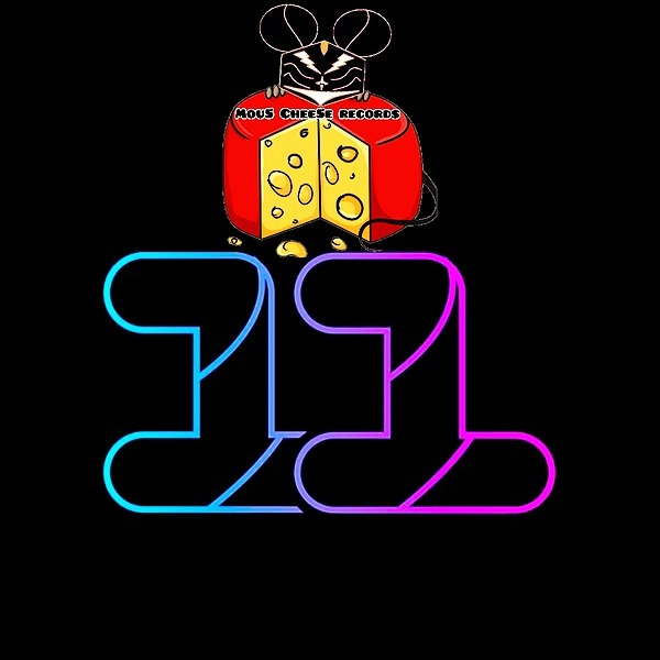 "👻🐭 ""Mouse zzZ"" ☆ 11TH PRESS RELEASE ☆ Link Thumbnail   Linktree"