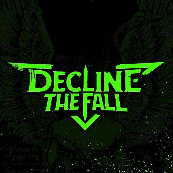 @Declinethefall Website Link Thumbnail | Linktree