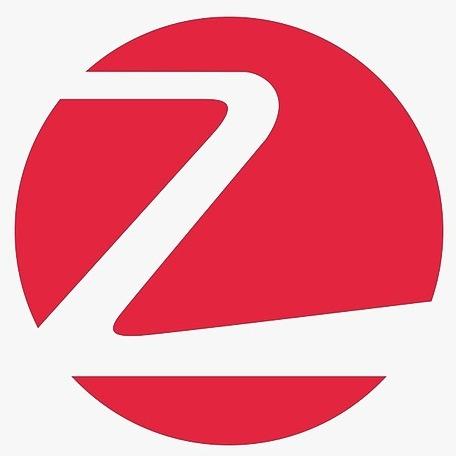 Z CONVIDA (grupozteatro) Profile Image | Linktree