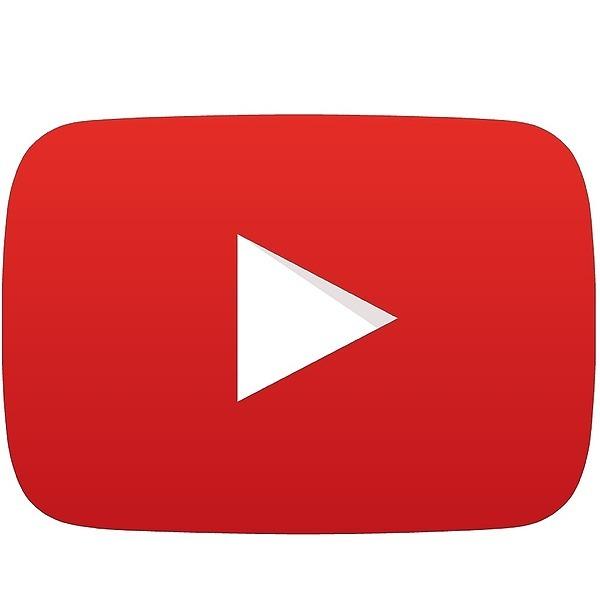 @jukeboxmonkey Watch us on Youtube Link Thumbnail | Linktree
