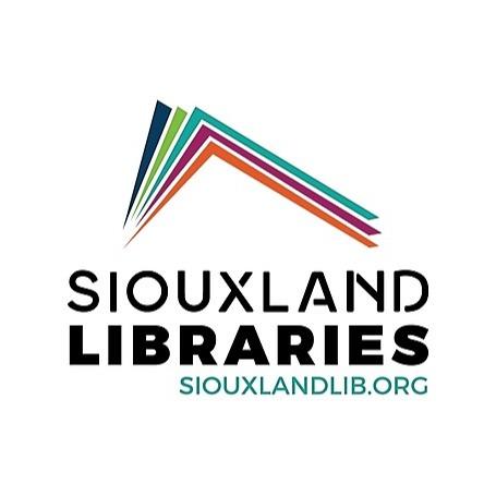 @siouxlandlib Profile Image | Linktree