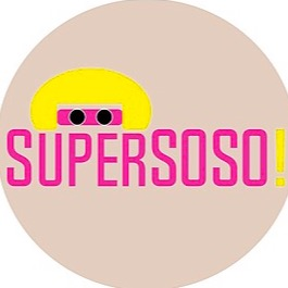 SuperSOSO! Thailand (SuperSOSO_th) Profile Image | Linktree
