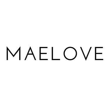 Chic & Green | Karley Mott Shop MAELOVE Link Thumbnail | Linktree