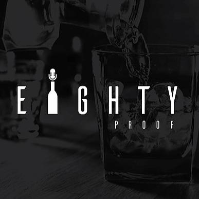 @eightyproofpod Profile Image | Linktree