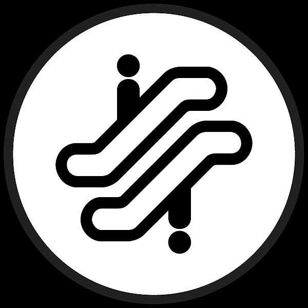 DJ Eskalator (LucidSouls) Profile Image | Linktree