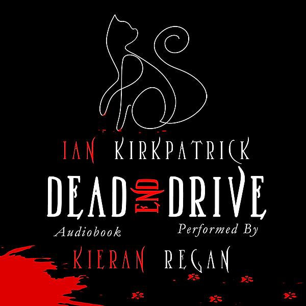 Dead End Drive Audiobook (KirkpattieCake) Profile Image | Linktree