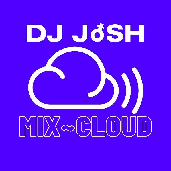 @djjoshadelaide MIX~CLOUD live  Link Thumbnail | Linktree