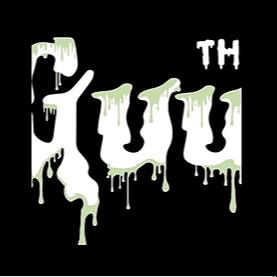 The Guu