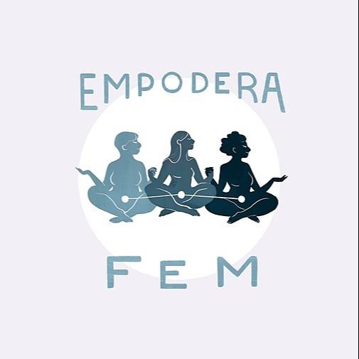 Congreso Virtual Empodera-Fem