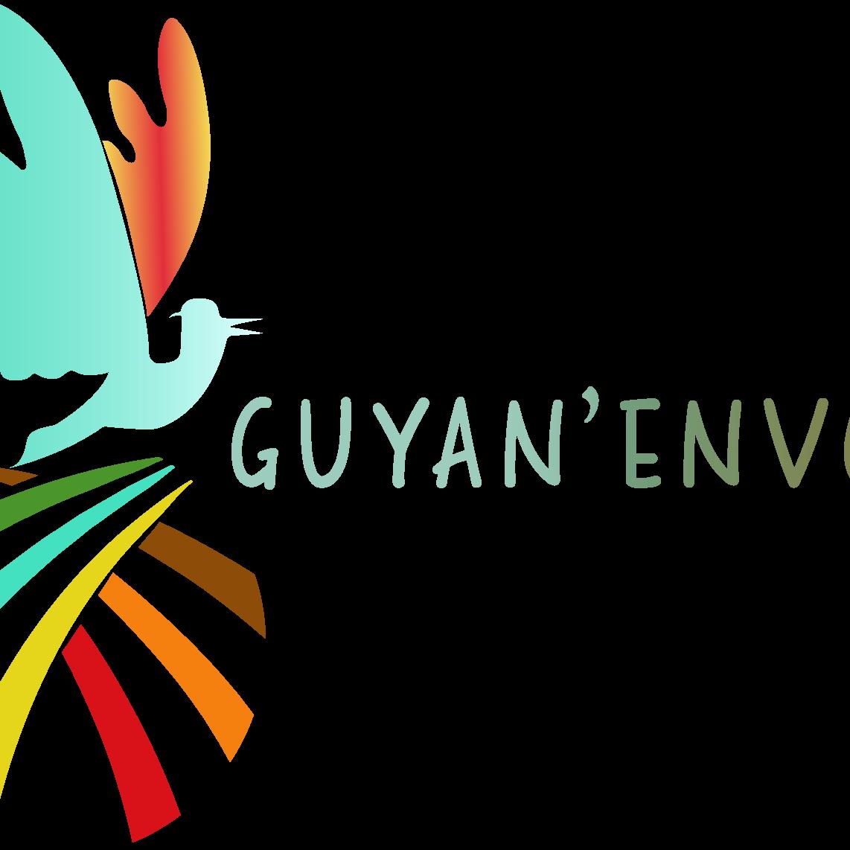@guyanenvol Profile Image   Linktree