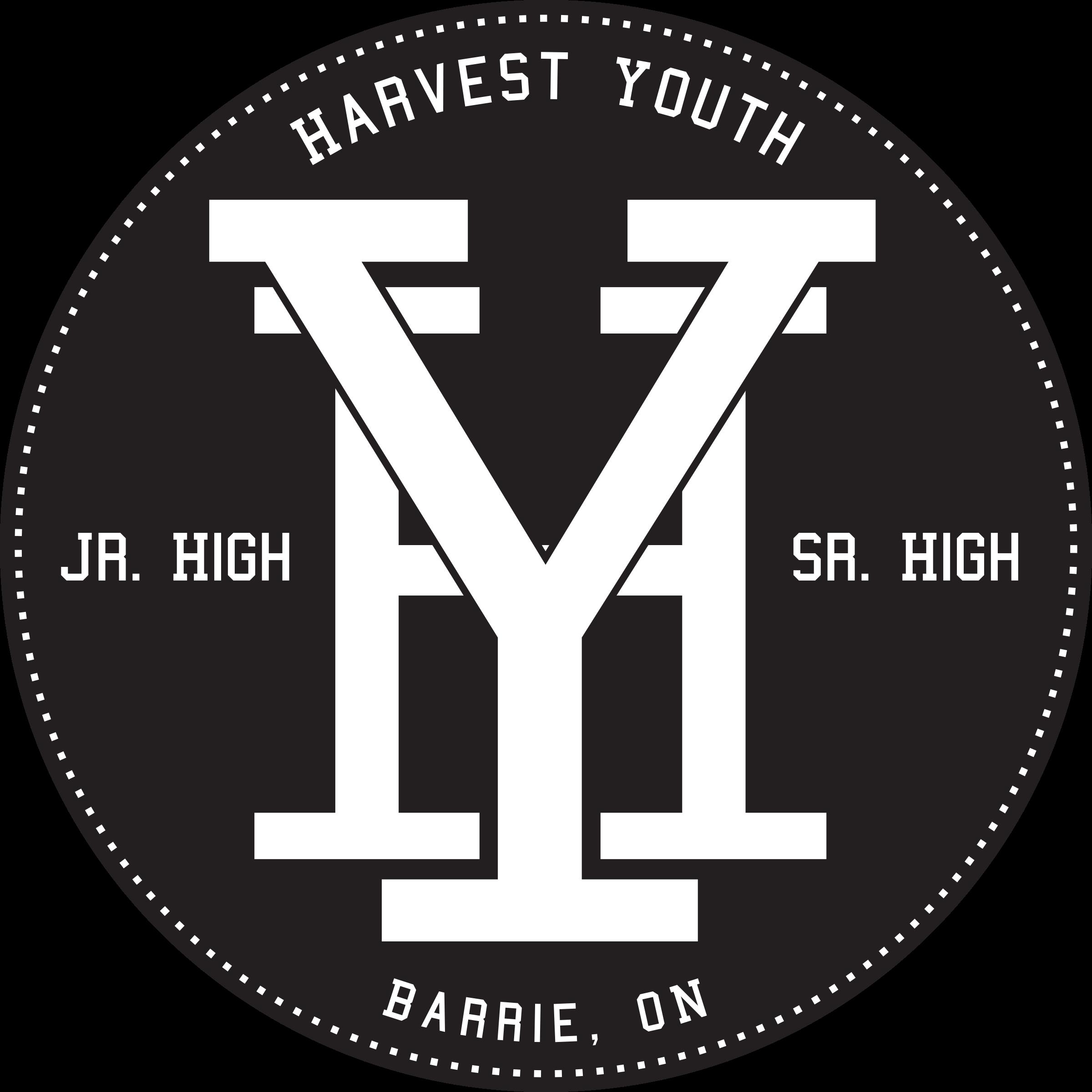 @hybarrie Profile Image | Linktree