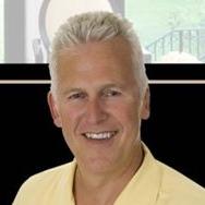 @DrewRosserRealEstate Profile Image | Linktree