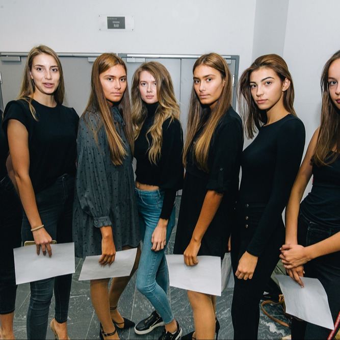 @fashionhr Održan je casting za modele ovogodišnjeg Bipa FASHION.HR-A Link Thumbnail | Linktree