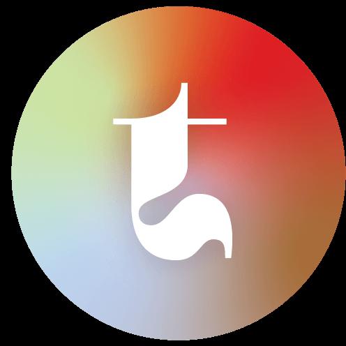 @thetenderfoundation Profile Image | Linktree