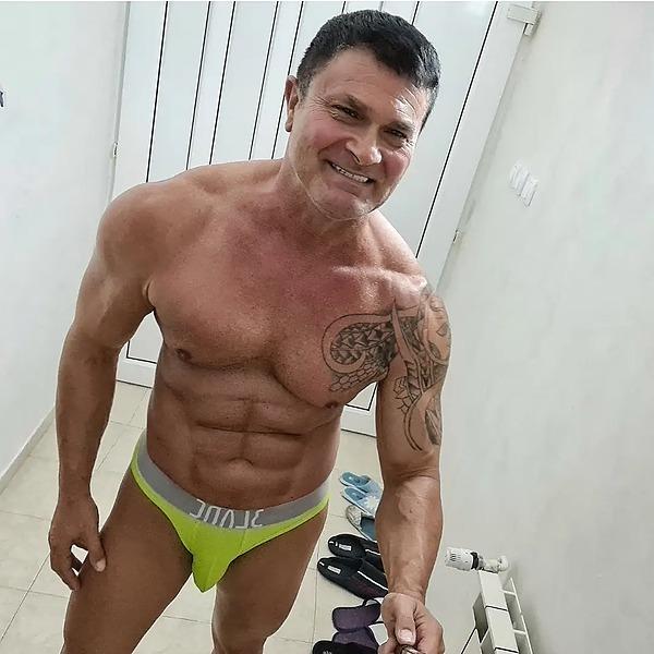 @richiedragan Profile Image | Linktree