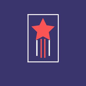@rfts Profile Image | Linktree