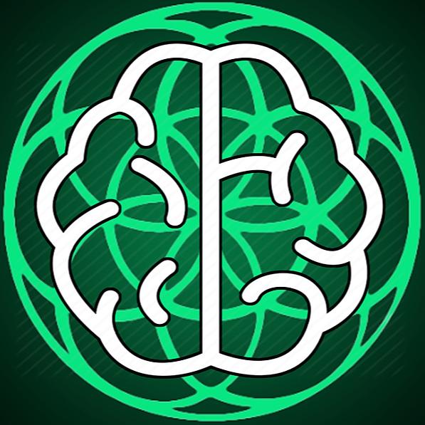 @SovereignLightWarrior Profile Image | Linktree