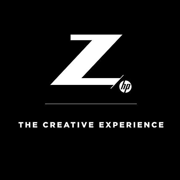 @CreativeExperience Profile Image | Linktree