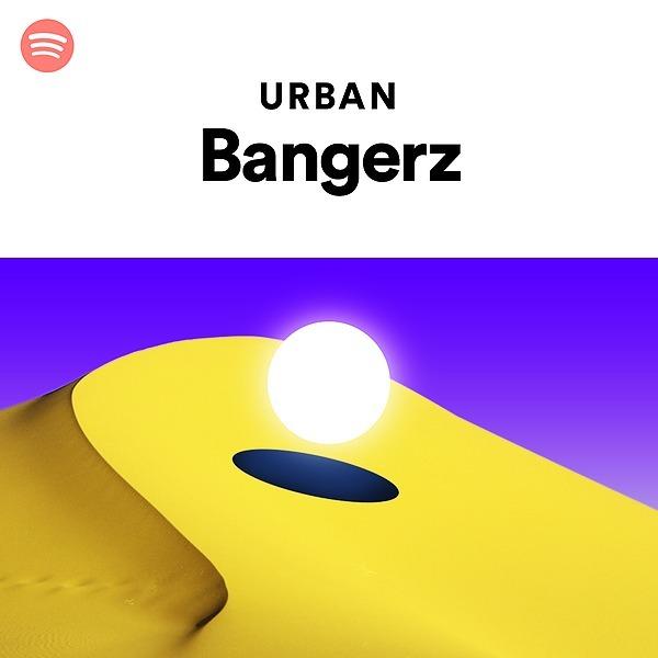 Urban Bangerz