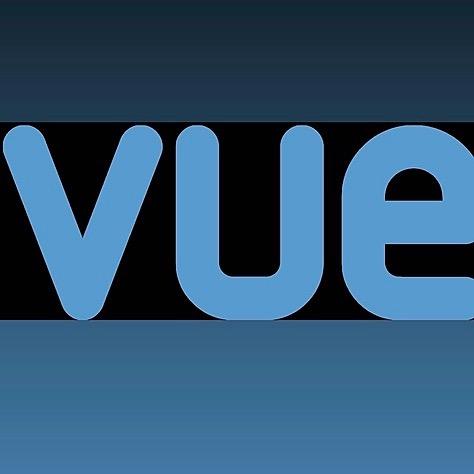 VUECOIN (Vuecoin) Profile Image   Linktree