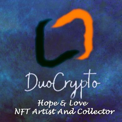 DuoCrypto (DuoCrypto) Profile Image   Linktree