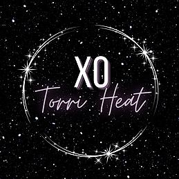 Torri Heat (torriheat) Profile Image   Linktree