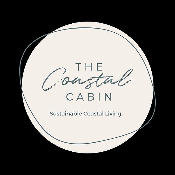 @thecoastalcabin Profile Image   Linktree