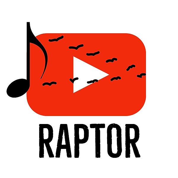 RaptoR Kabir (raptorkabir) Profile Image   Linktree