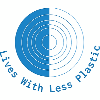 Lives With Less Plastic (liveswith_lessplastic) Profile Image   Linktree