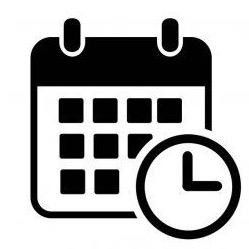 @TeamBetancourt Schedule a Virtual Meeting Link Thumbnail | Linktree