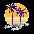 @axclubbing Sonnentanz Open Air 2021 - BILDER Link Thumbnail | Linktree
