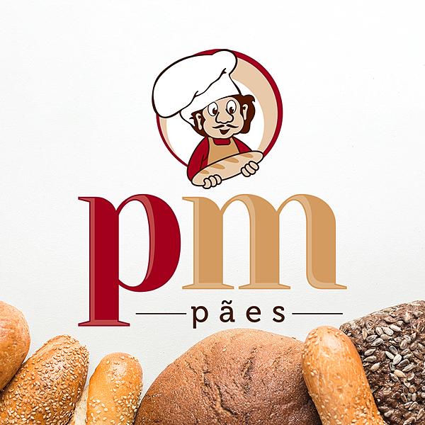 Pm Pães Parque Anhanguera (pmpaesparqueanhanguera) Profile Image | Linktree