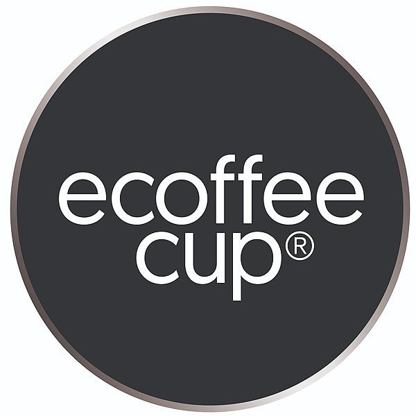 @ecoffeecup Profile Image | Linktree