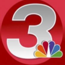 WRCB TV Coverage of Erlanger Children's Hospital Fundraiser