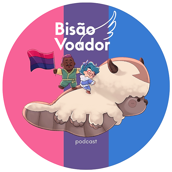 @bisaopodcast Profile Image | Linktree