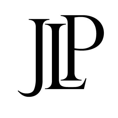 Jazz Legacy Productions (jazzlegacyinc) Profile Image | Linktree