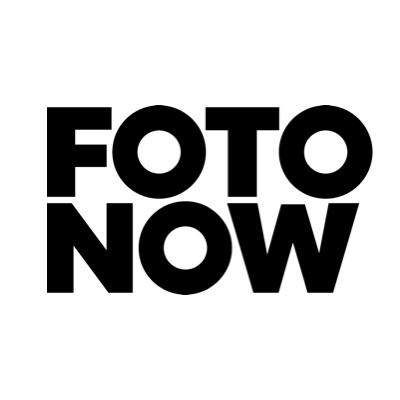 @fotonow Profile Image   Linktree