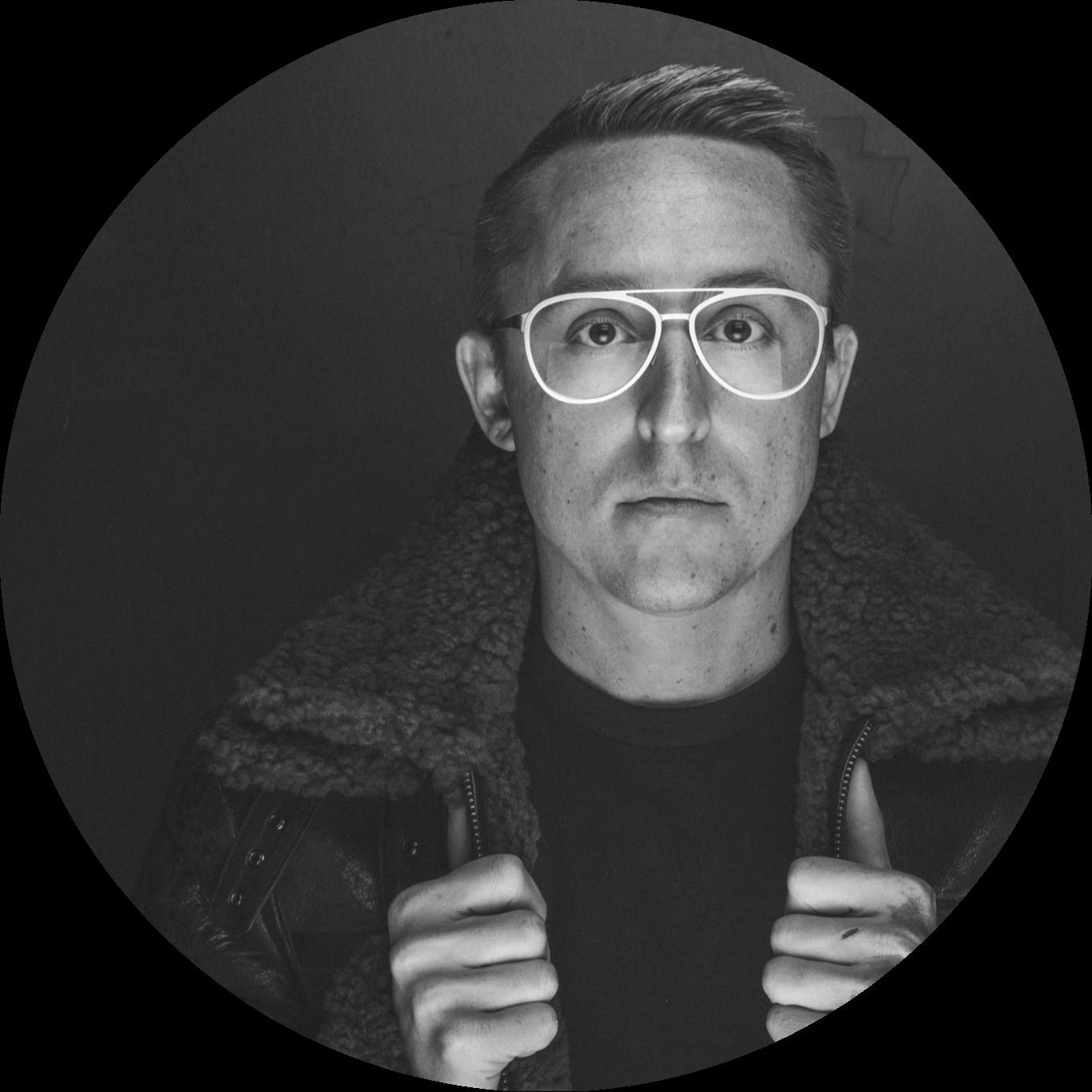 @williamryankey Profile Image | Linktree
