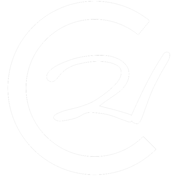Cory Arcangel, Century 21 (century2l) Profile Image | Linktree