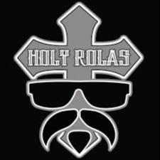 UMOLV Digital Broadcasting Holy Rolas w DJ Gratitude (M-F 10am) Link Thumbnail | Linktree