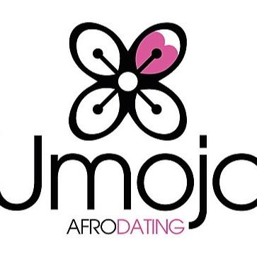 @umojaafrodating (Umojaafrodating) Profile Image   Linktree