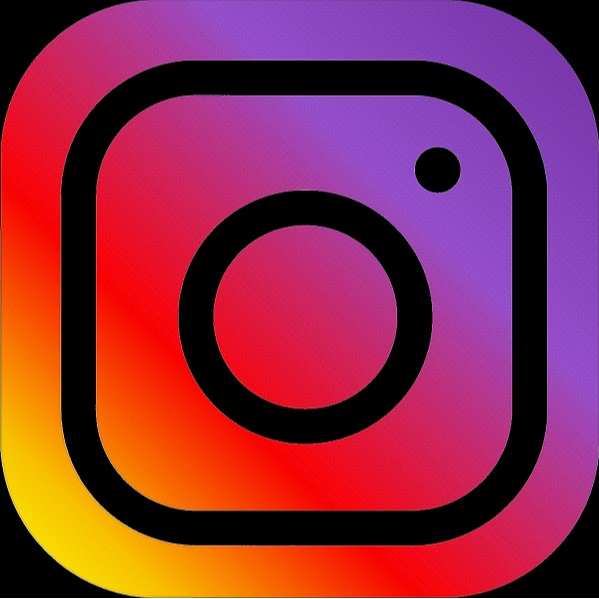 @EMERALDSOCIETY Instagram  Link Thumbnail | Linktree