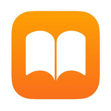 S.W. Lothian | Author Apple - eBooks Link Thumbnail | Linktree