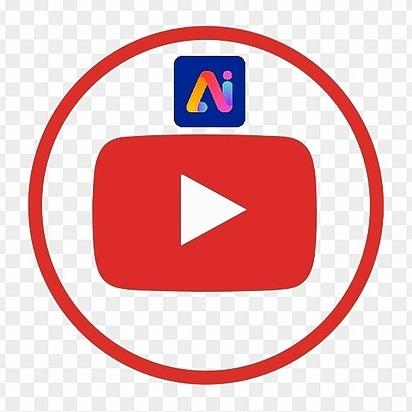@ainerd YouTube AiNerd Link Thumbnail | Linktree