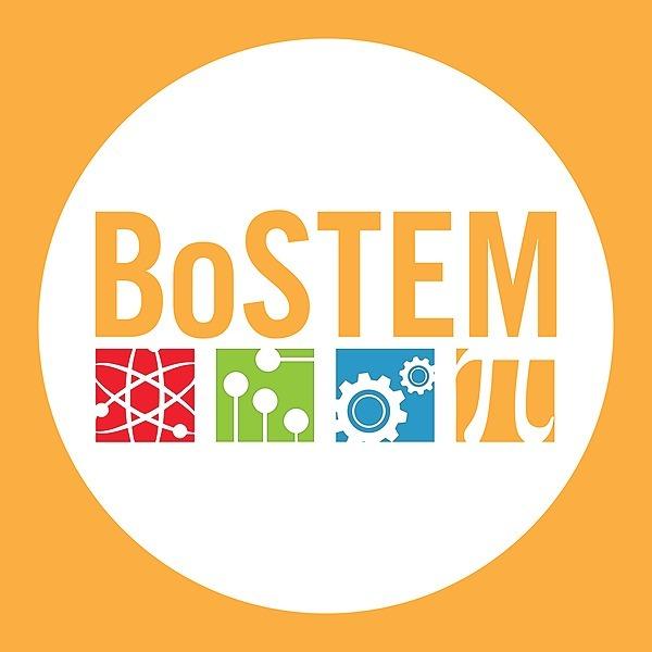 @UWBoSTEM Profile Image | Linktree