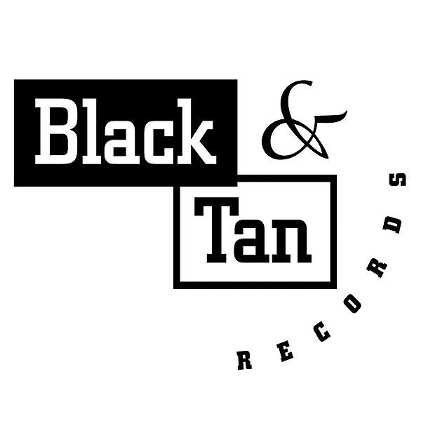 Black and Tan Records (BlackAndTanRecords) Profile Image | Linktree