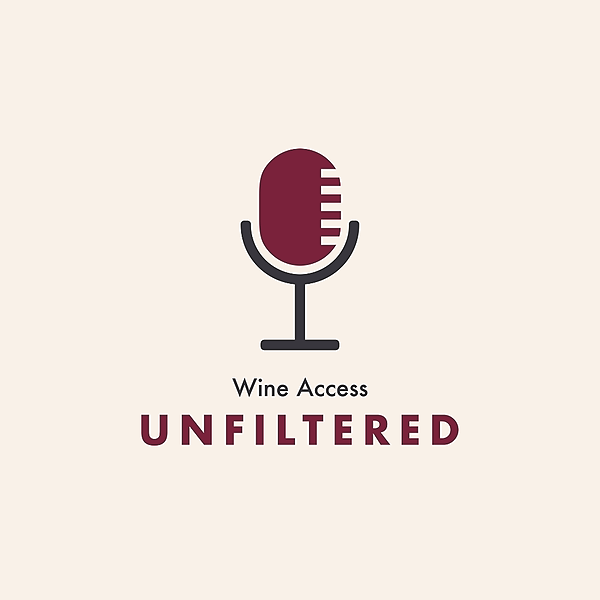 @wineaccessunfiltered Profile Image | Linktree
