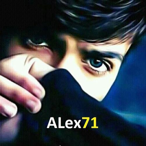 @allex71 Profile Image | Linktree