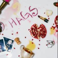 @coastandvalleywine SUPPORT OUR FRIENDS: HAGS NYC! Link Thumbnail   Linktree
