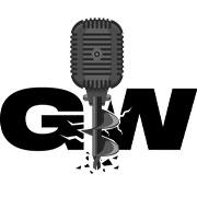 @GroundWorks Profile Image | Linktree